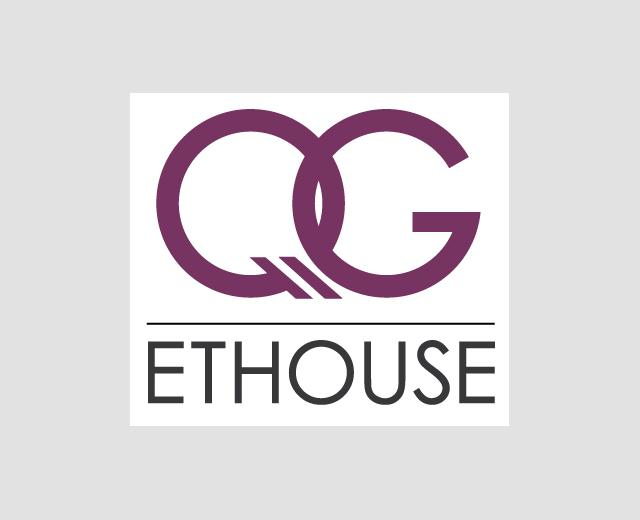 Logo ETHOUSE Award